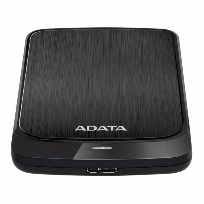 """1TB 2,5"""" AHV320 USB3.1 Black"""