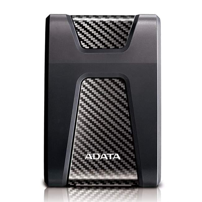 A-Data