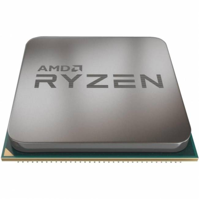 Ryzen 5 3500 3,6GHz AM4 OEM