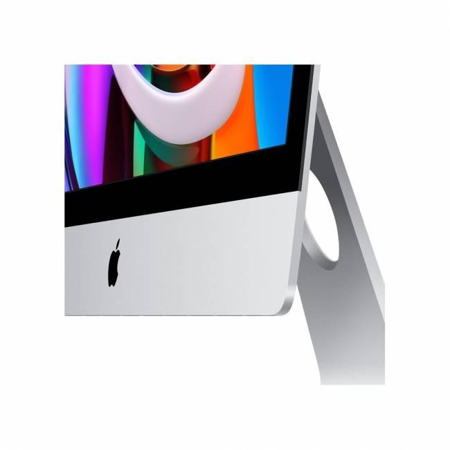 """iMac 27"""" 5K Retina (2020)"""