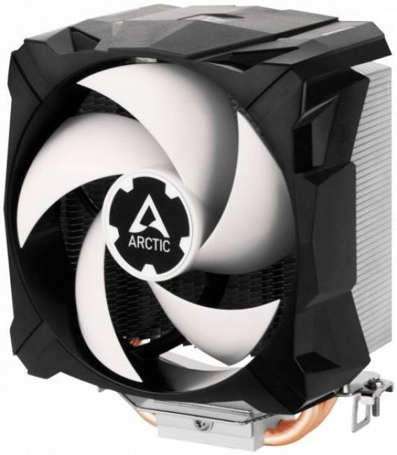 Freezer 7 X (bulk for AMD)