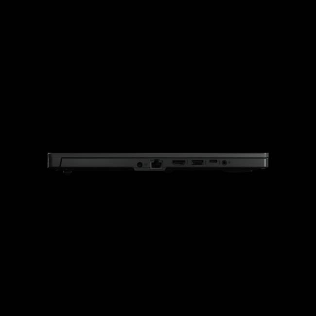 GA502IV-AZ001 Black