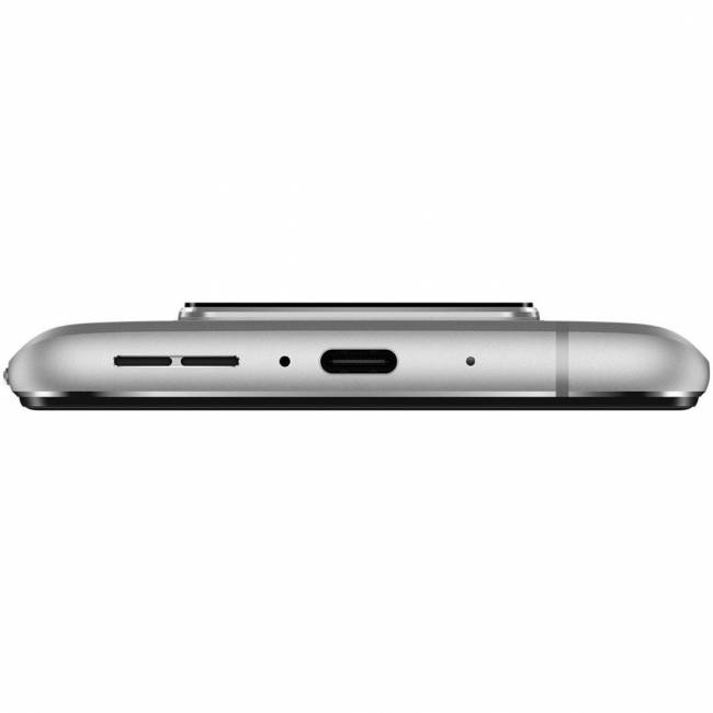 ZenFone 7 Pro 256GB DualSIM Pastel White