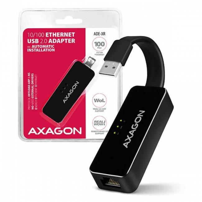 AXAGON