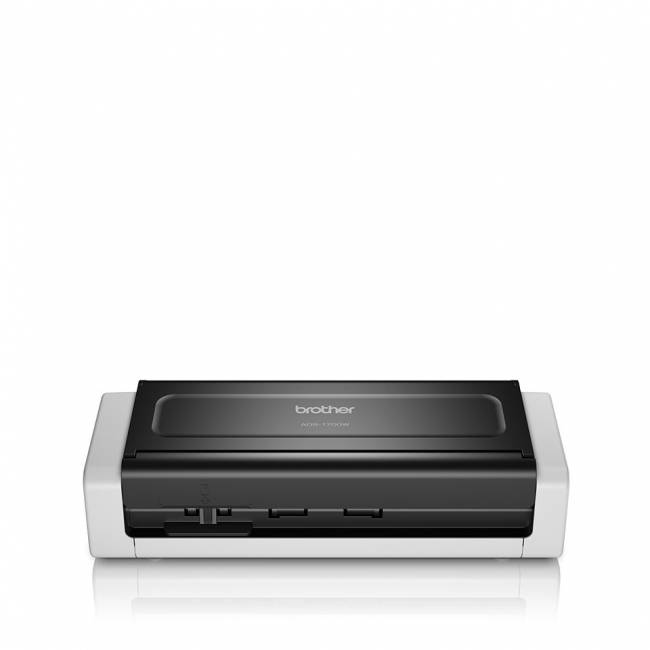 Document Scanner ADS-1700W