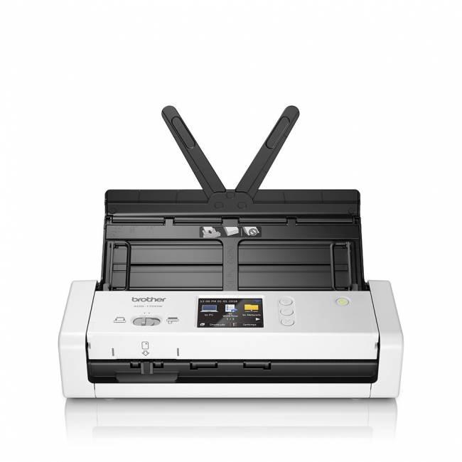 Document Scanner ADS-1700W