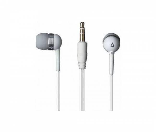HeadPhone EP-630 Grey