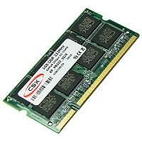 1GB DDR 400Mhz  SODIMM