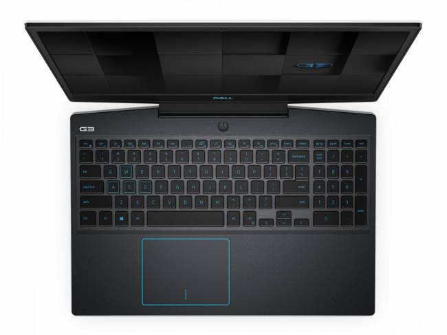 G3 3590 Black