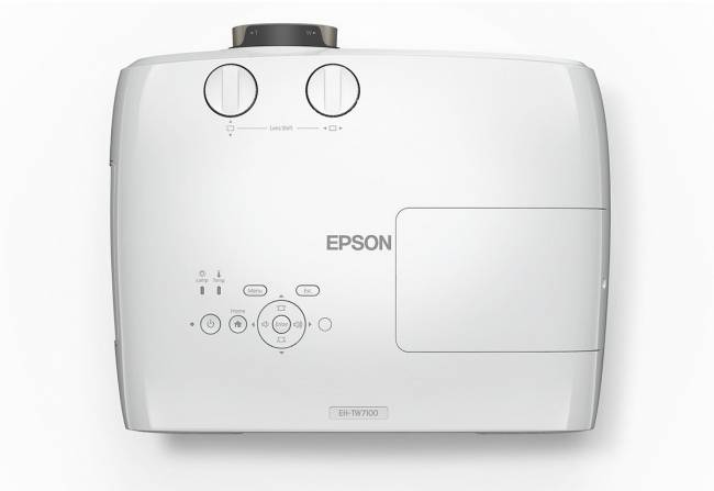 EH-TW7100