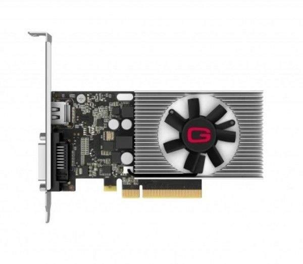 GeForce GT1030 2GB DDR5