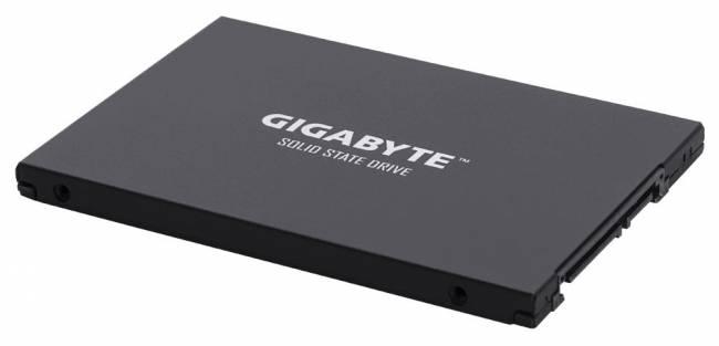 """1TB 2,5"""" SATA3 UD PRO SSD"""