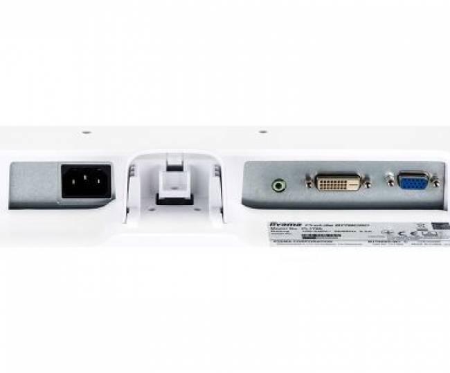 """17"""" ProLite B1780SD-W1 LED"""