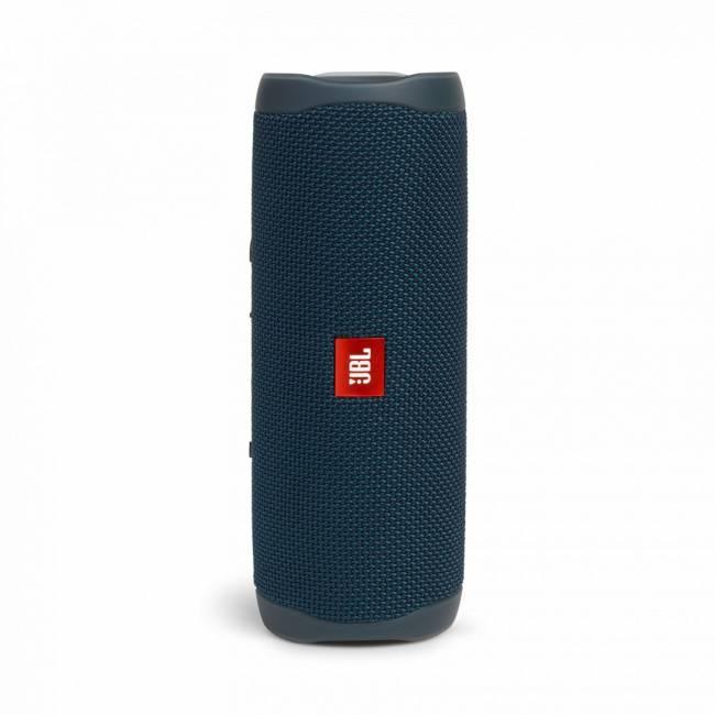 Flip 5 Bluetooth Blue
