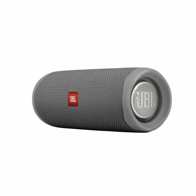 Flip 5 Bluetooth Grey