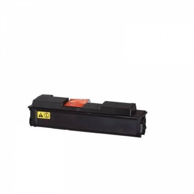 TK-440 toner (FS-6950DN)