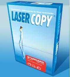 Lasercopy