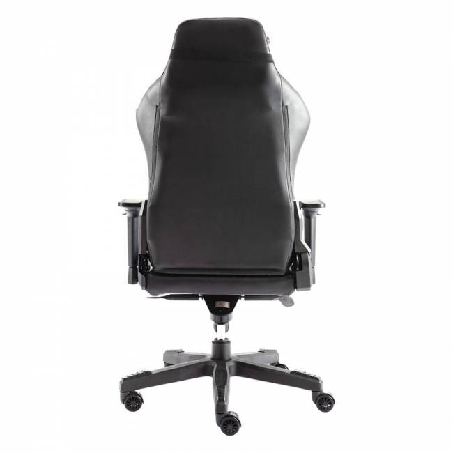 LC-GC-700CG Gaming Chair Black/Camouflage Green