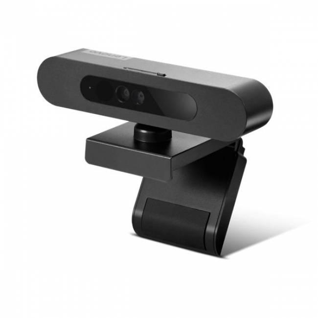 500 FullHD Webcam