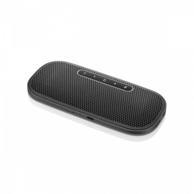 700 Ultraportable Bluetooth Speaker Grey