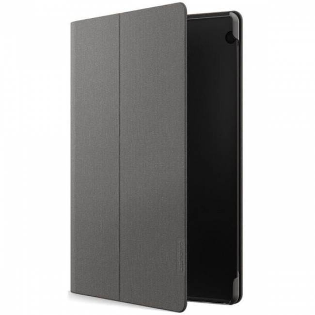 TAB M10 Folio Case/Film Black