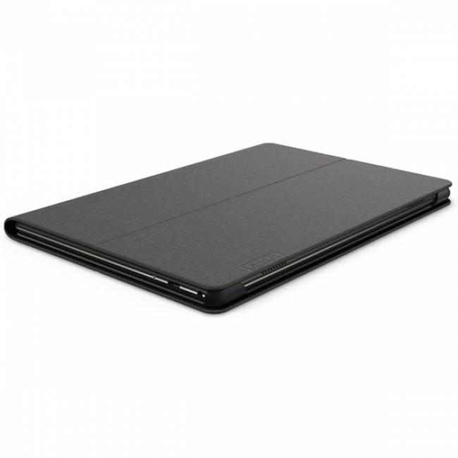 TAB M10 Folio Case/Film Black
