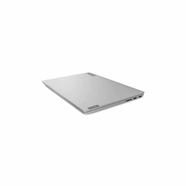 ThinkBook 14 Mineral Grey