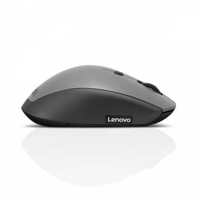 ThinkBook 600 Wireless Media Mouse