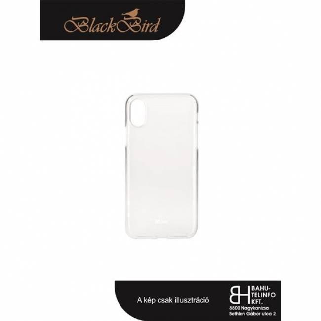 BH1009 mobil caseTok iPhone X/XS