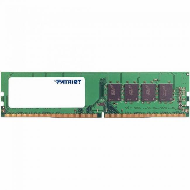 32GB DDR4 2666MHz Signature Line