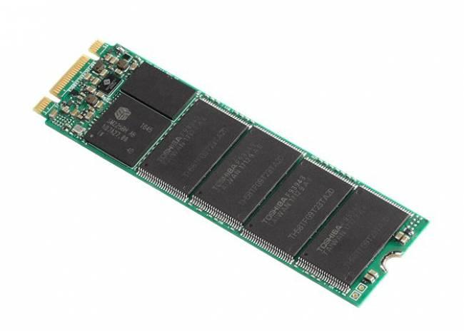 256GB M.2 2280 PX-256M8VG