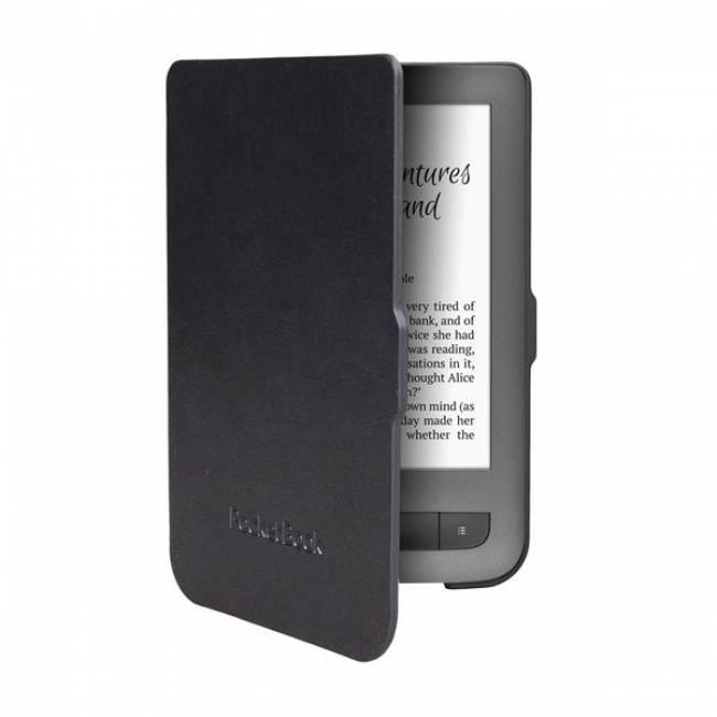 PocketBook