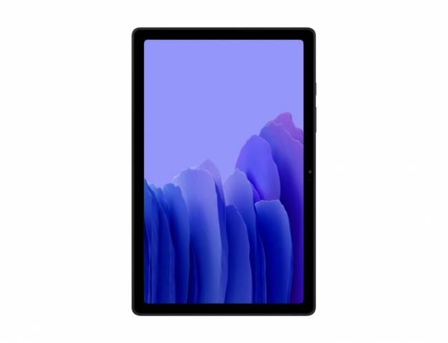"""Galaxy Tab A7 10,4"""" 32GB Wi-Fi Grey"""