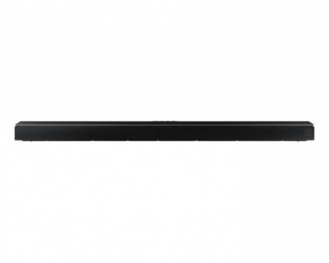 HW-Q60T 5.1 Soundbar Black