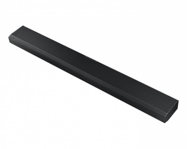 HW-Q70T 3.2.1. Soundbar Black