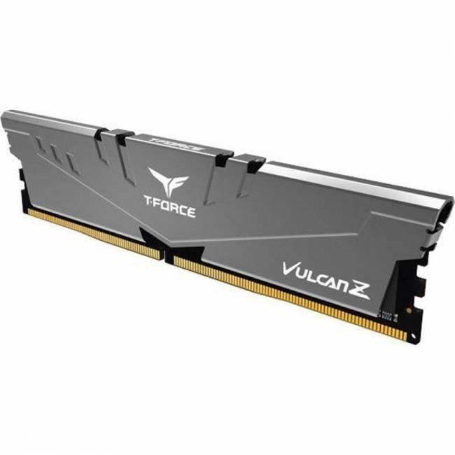 8GB DDR4 2666MHz Vulcan Z Grey