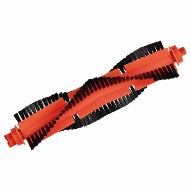Mi Robot Vacuum-Mop P Brush